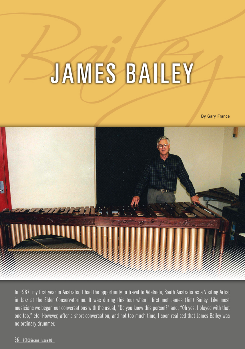 I67-Percusscene-Interview-James-Bailey