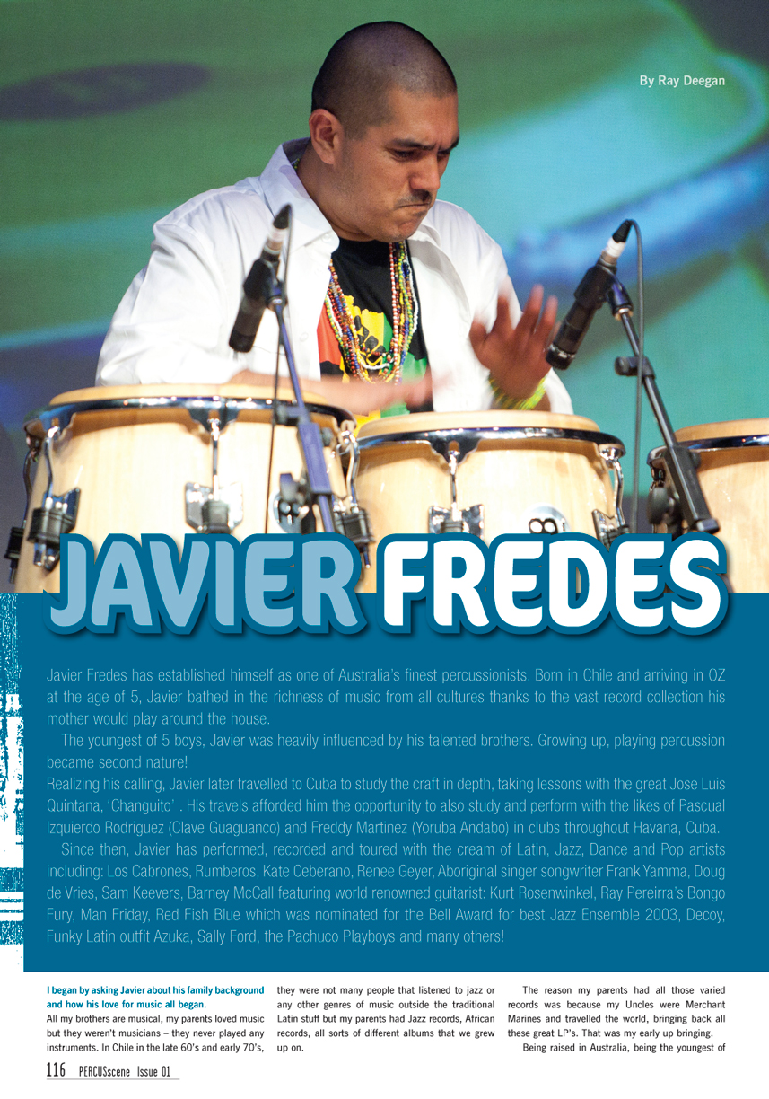 I67-Percusscene-Interview-Javier-Fredes