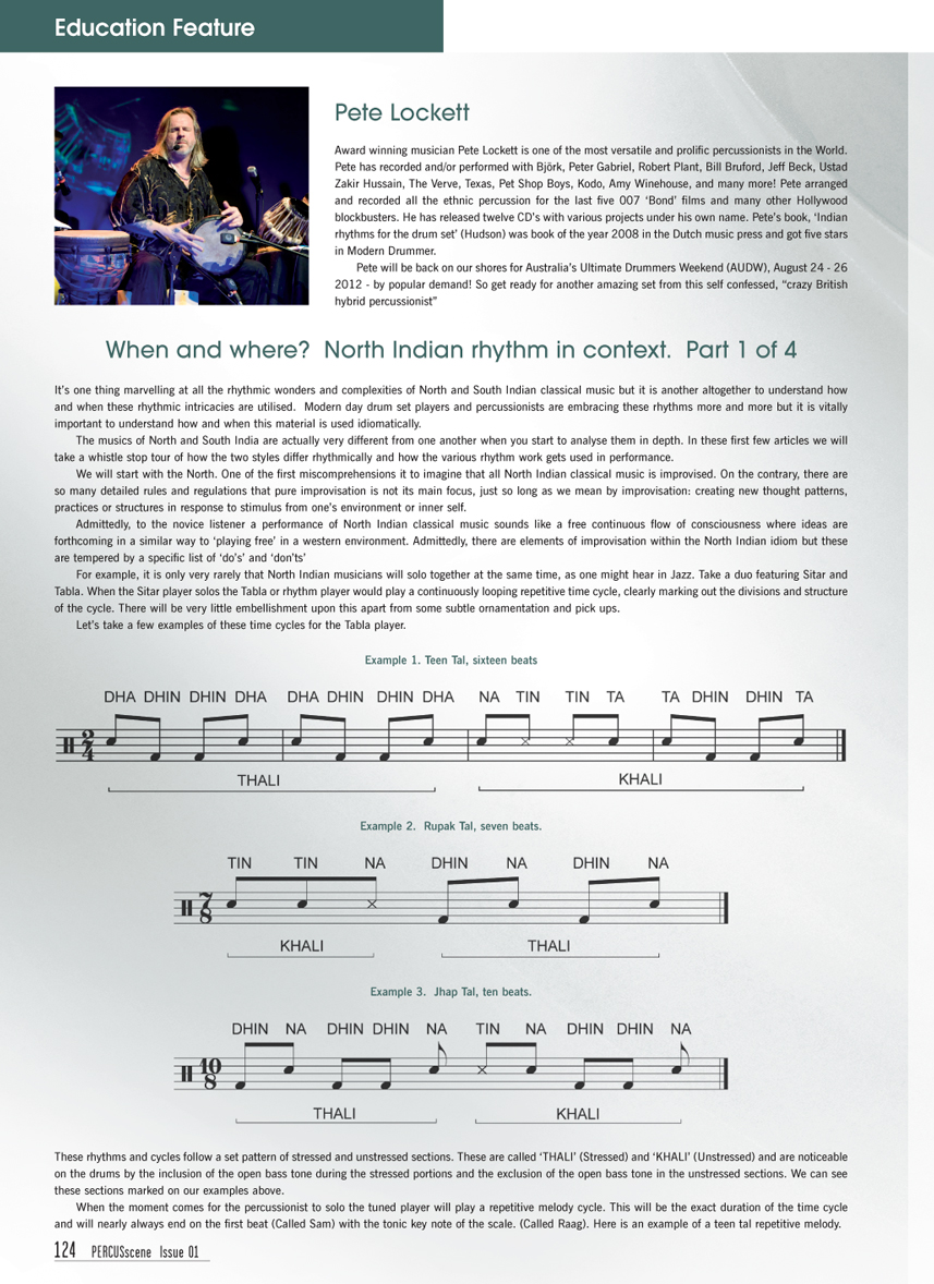 I67-Percusscene-education-pete-Lockett-pg1