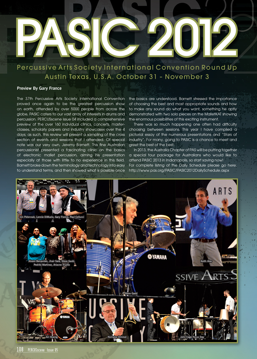 I71-SF-PS-Pasic2012