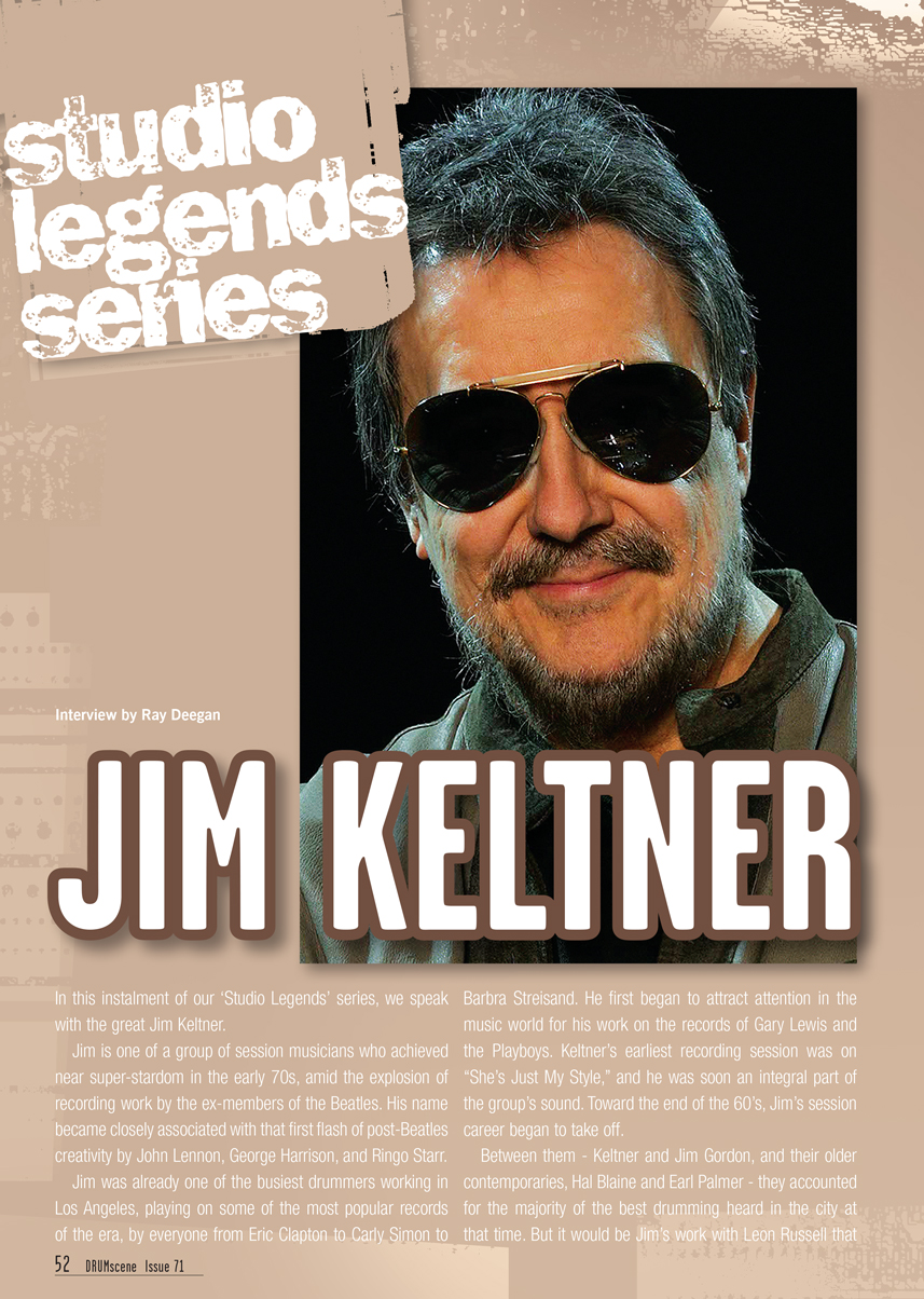I71-SF-StudioLegends-Jim-Keltner-1