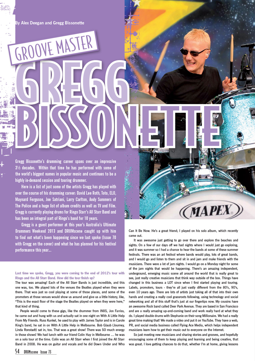 I73-Interview-GreggBissonette-1