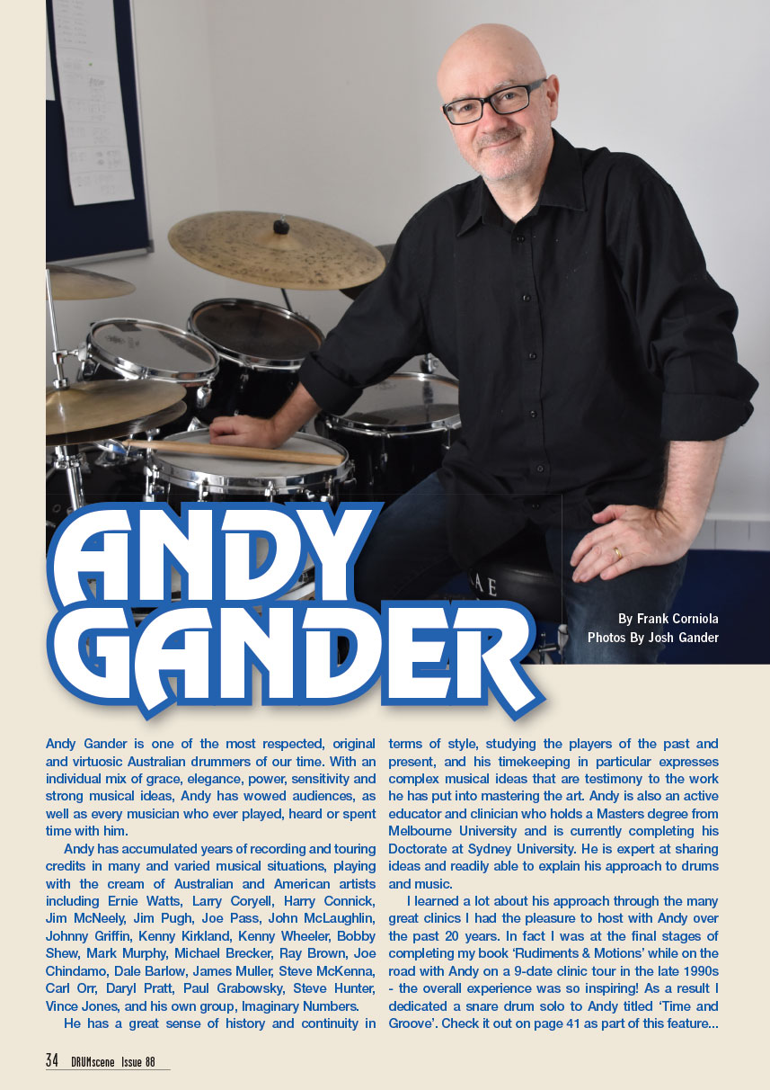 DS88-AndrewGander-Interview