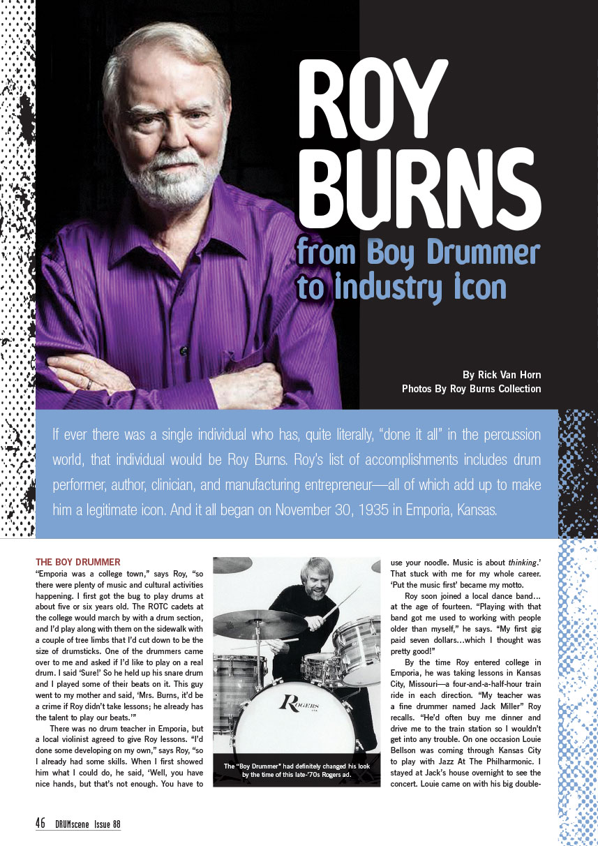 DS88-Roy-Burns-Interview