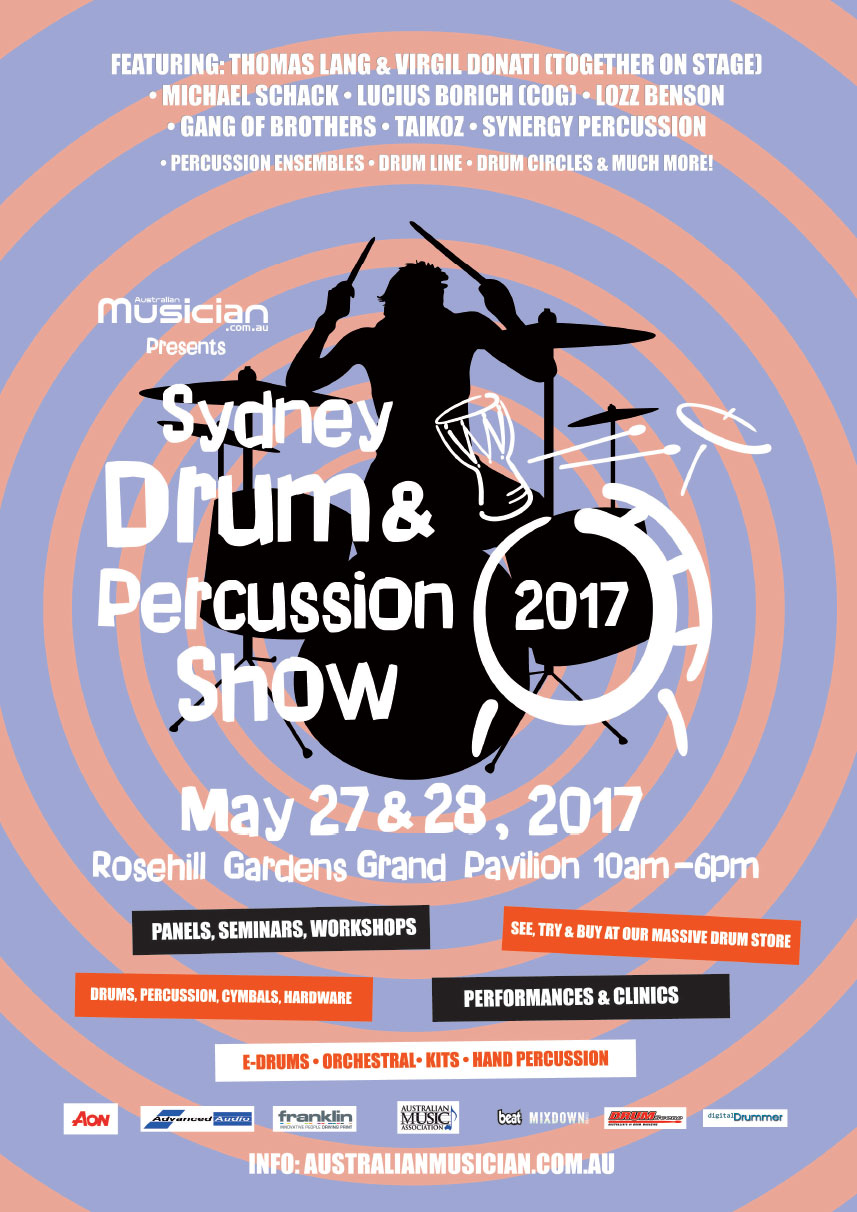 DS88-Sydney-Drum-and-Percussion-Show-feature