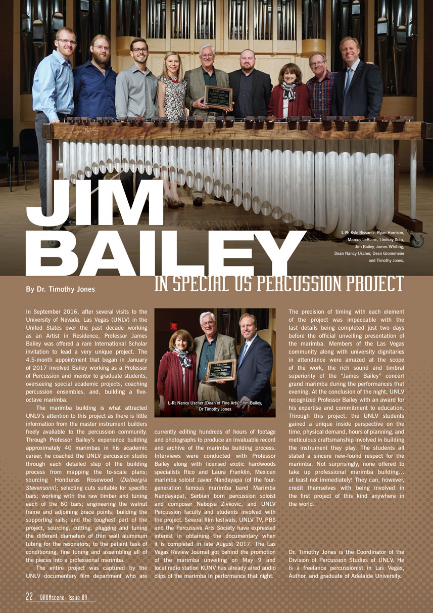 DS89-Jim-Bailey