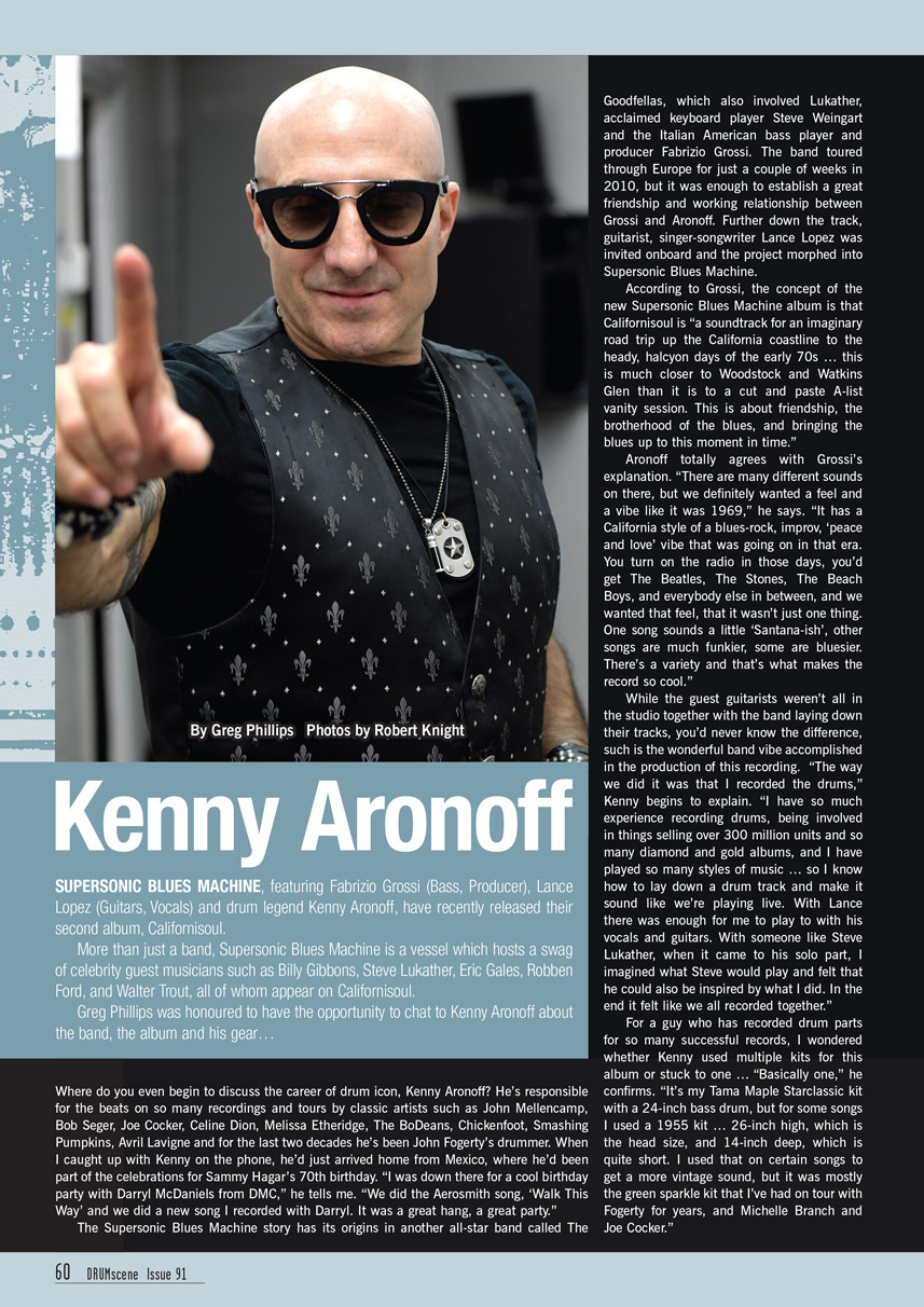 DS91-KennyAronoff