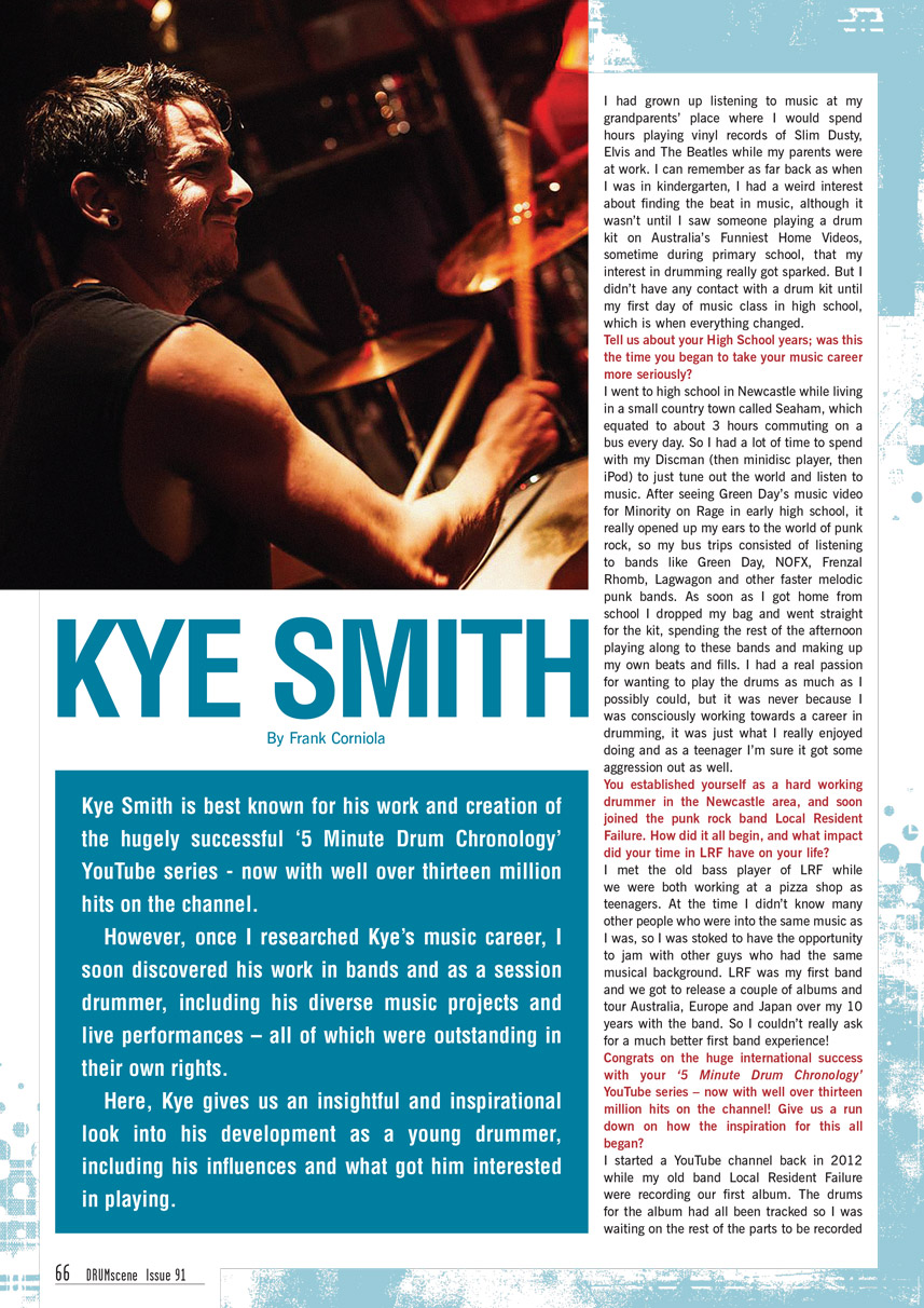 DS91-KyeSmith
