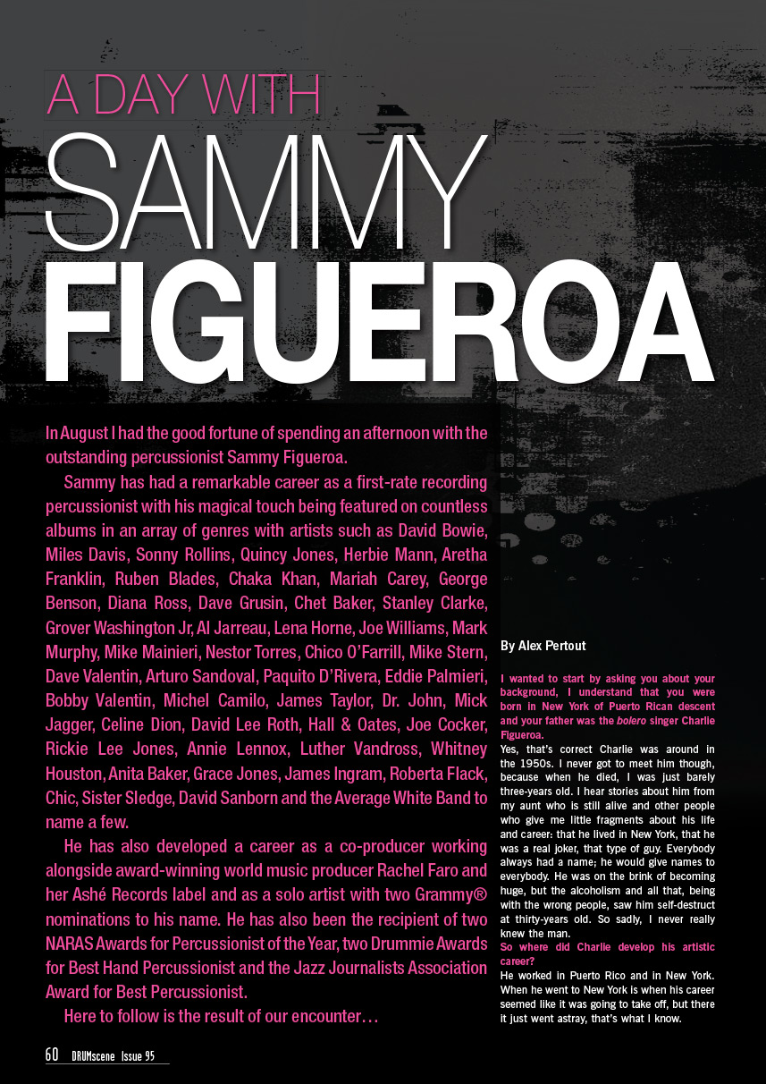 DS95-Interview-Sammy-Figueroa