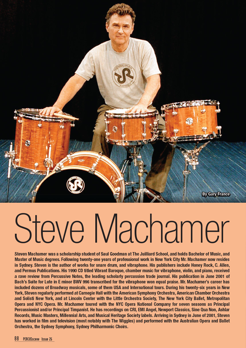 DS96-Int-SMachamer