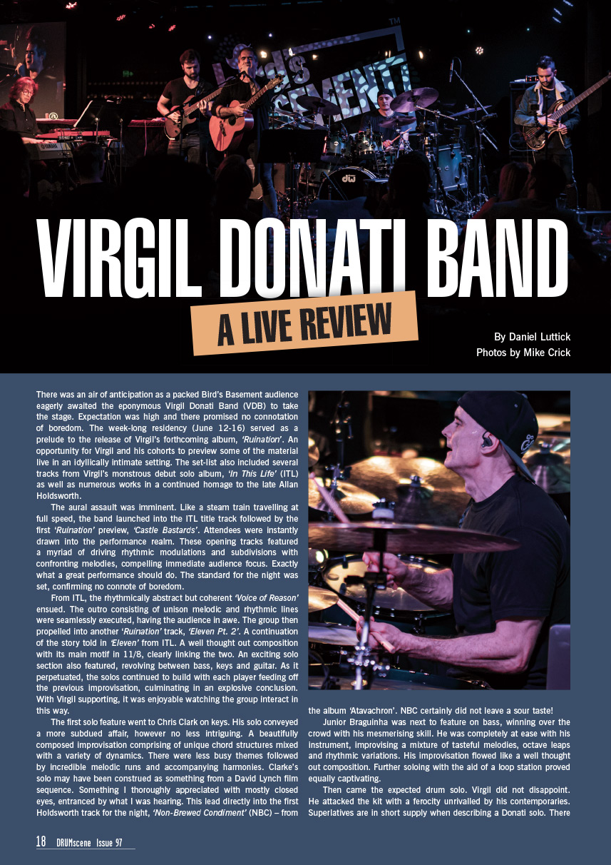 DS97-Feature-Virgil-Donati-1