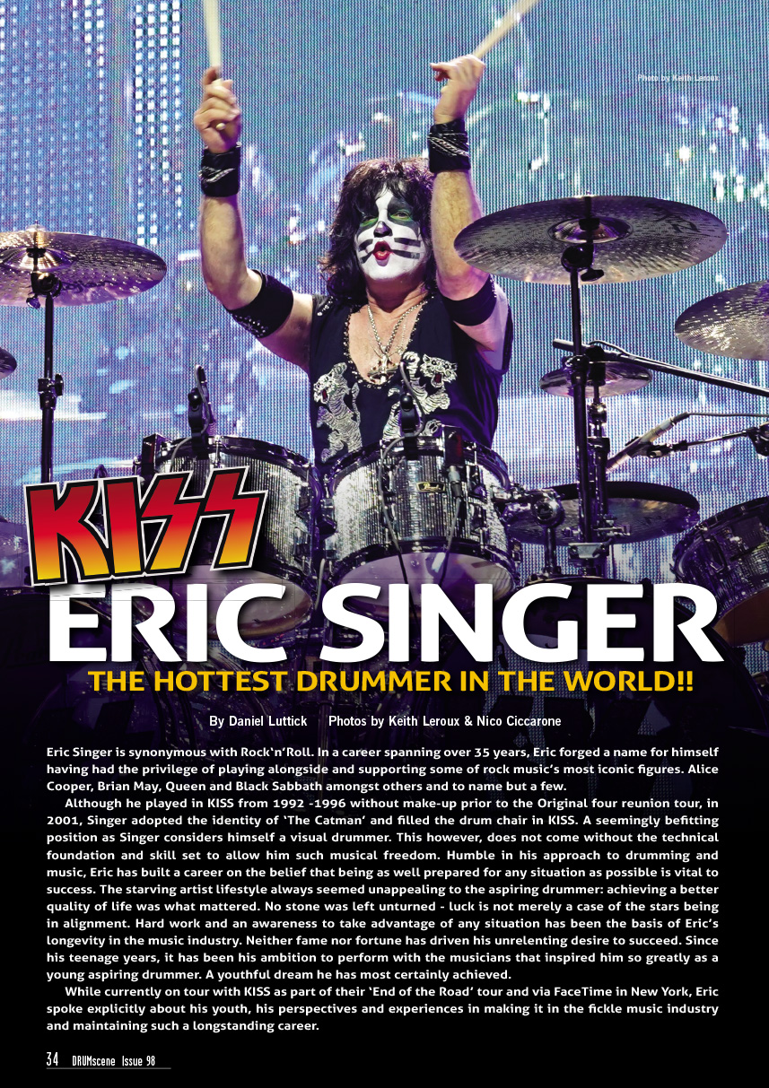 DS98-Interview-Eric-Singer