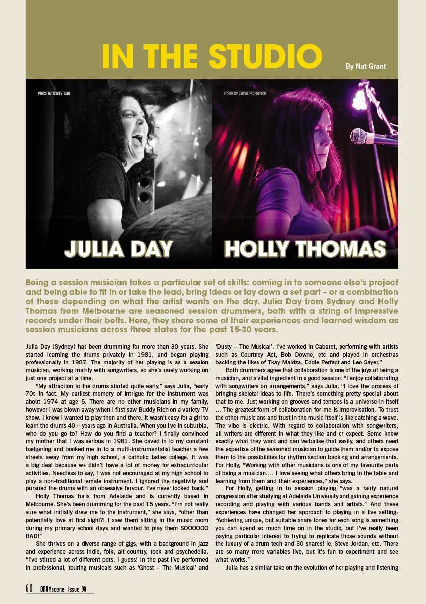 DS98-Interview-Julia-Day-Holly-Thomas