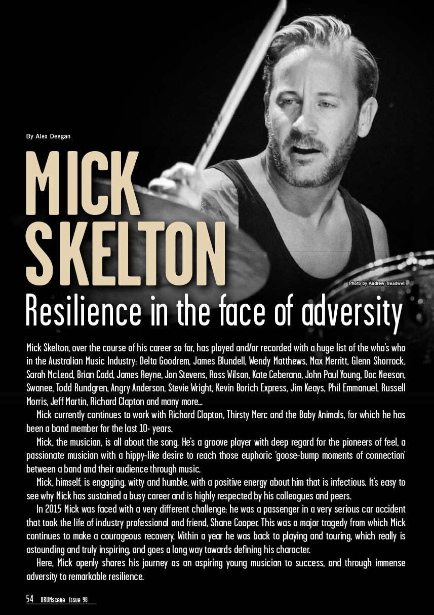 DS98-Interview-Mick-Skelton