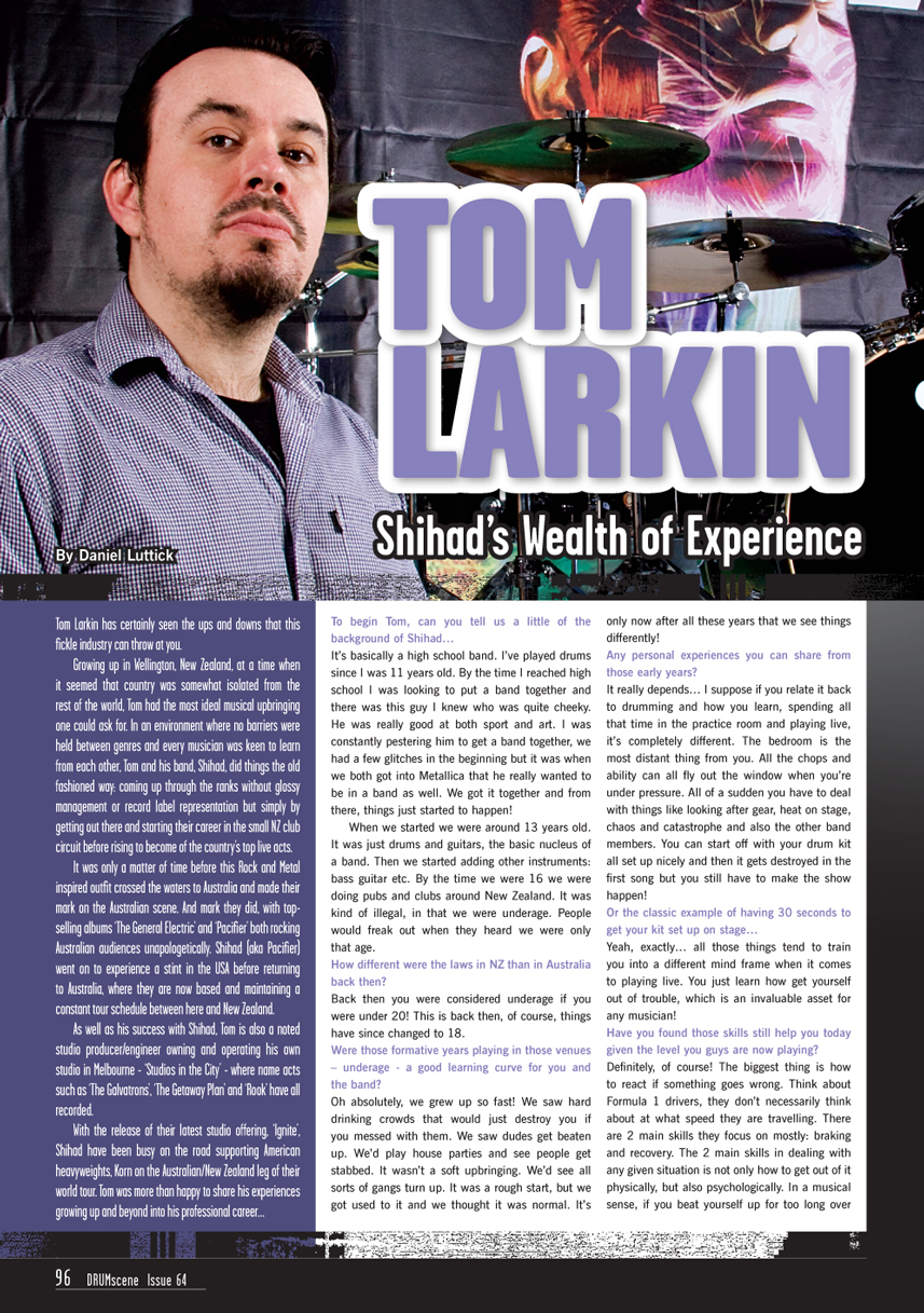 I64-Tom-Larkin