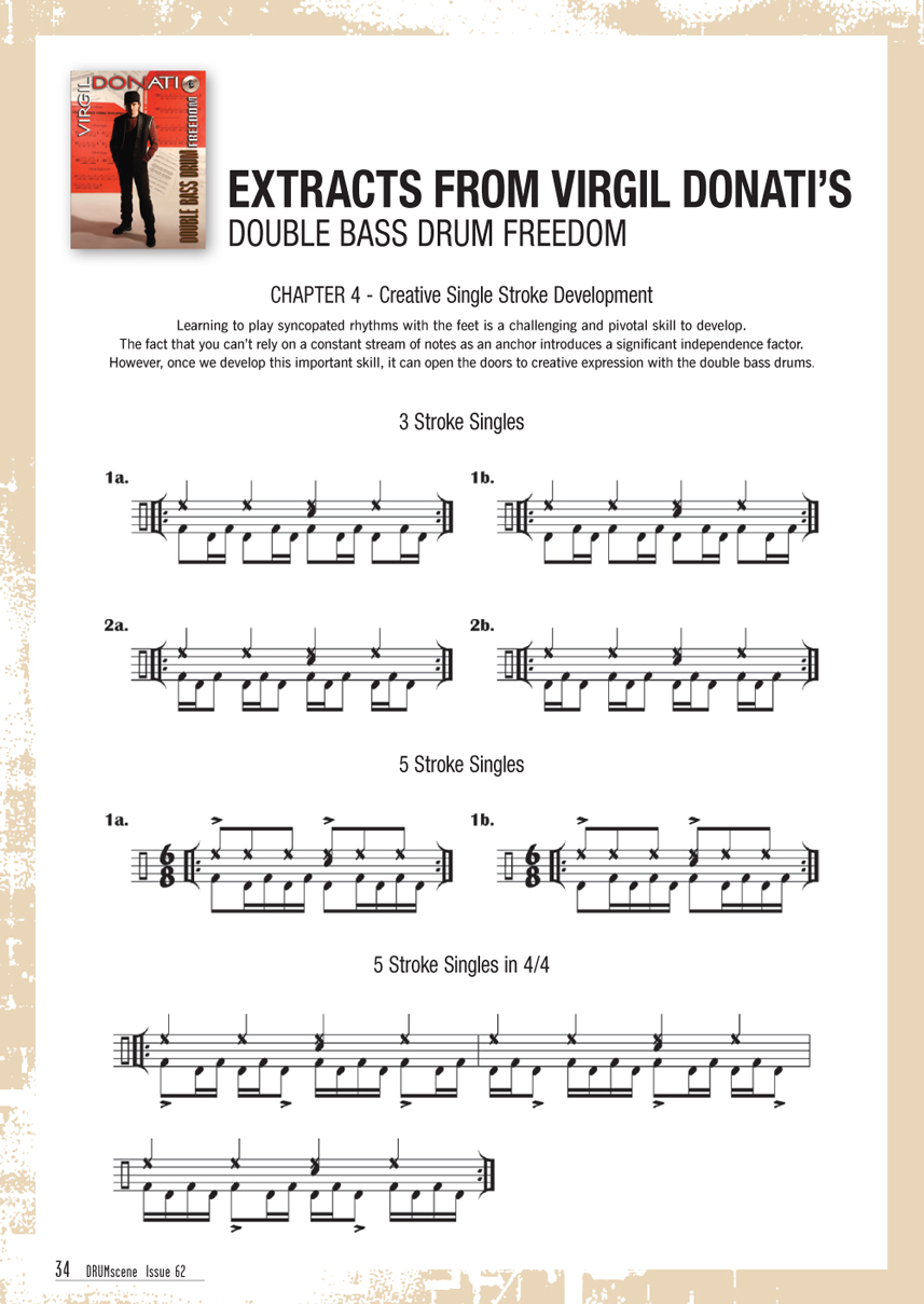 Virgil-Donati-DBL-Bass-Freedom-Pg1